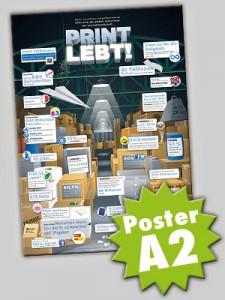 shop_poster