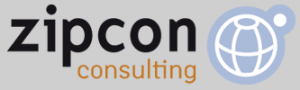 sponsor_zipcon_tall
